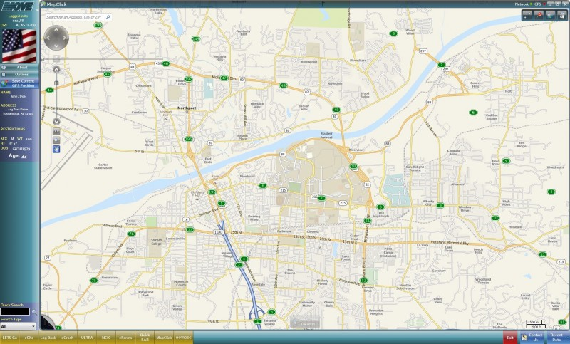 MapClick_screenshot_20131008