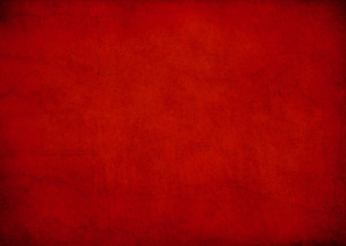 RedGrunge
